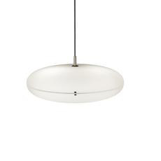 Luna gio ponti suspension pendant light  tato italia tlu100 0565  design signed nedgis 62975 thumb