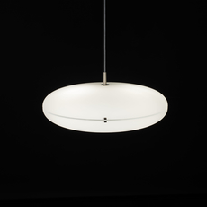 Luna gio ponti suspension pendant light  tato italia tlu100 0565  design signed nedgis 62976 thumb