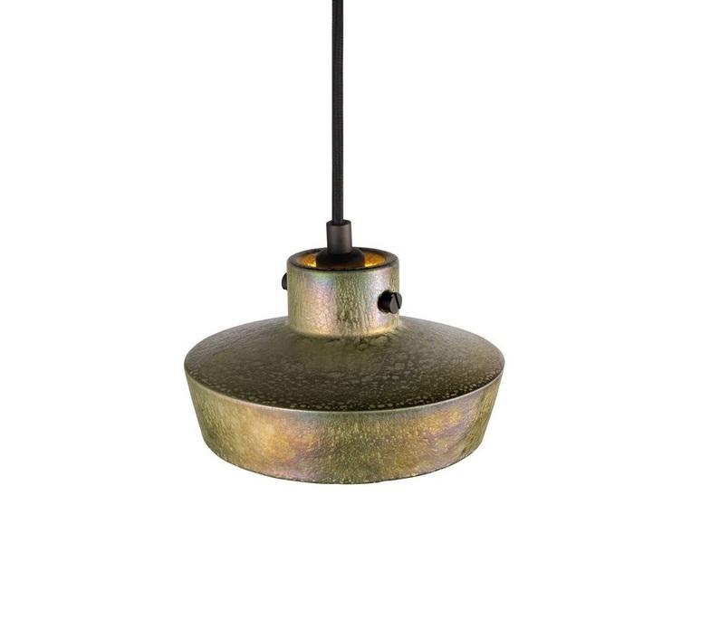 Lustre light flat tom dixon suspension pendant light  tom dixon lus04  design signed 48221 product
