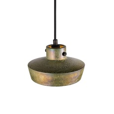 Lustre light flat tom dixon suspension pendant light  tom dixon lus04  design signed 48221 thumb