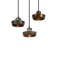 Lustre light flat tom dixon suspension pendant light  tom dixon lus04  design signed 48222 thumb