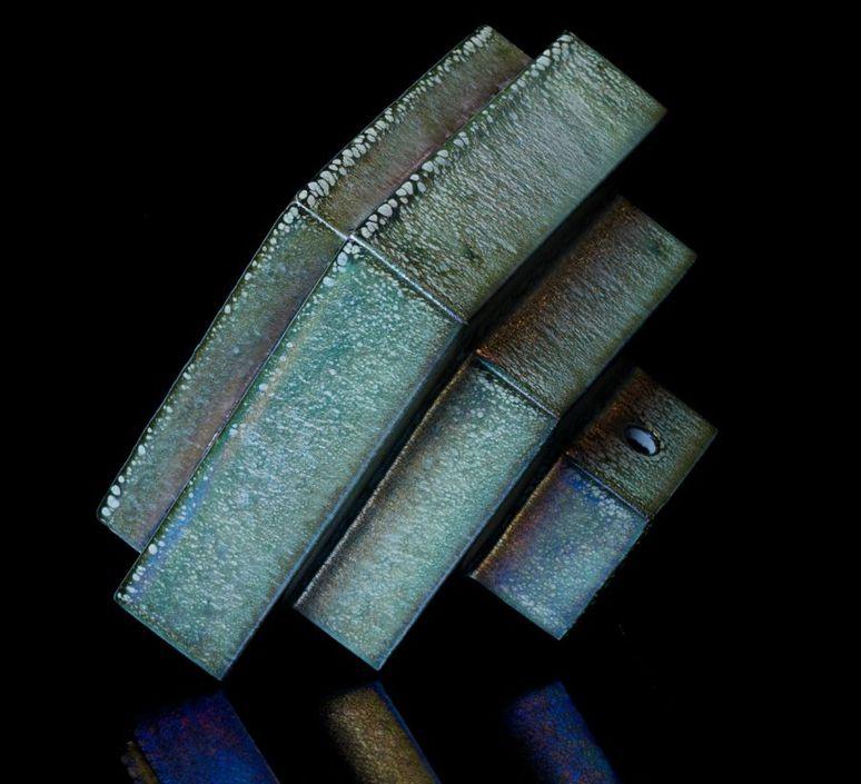 Lustre light square tom dixon suspension pendant light  tom dixon lus03  design signed 48231 product