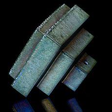 Lustre light square tom dixon suspension pendant light  tom dixon lus03  design signed 48231 thumb