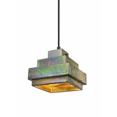 Lustre light square tom dixon suspension pendant light  tom dixon lus03  design signed 48236 thumb