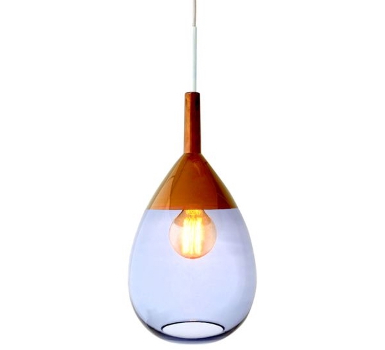 Lute m susanne nielsen suspension pendant light  ebb and flow la10403  design signed 44774 product