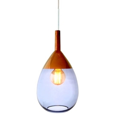 Lute m susanne nielsen suspension pendant light  ebb and flow la10403  design signed 44774 thumb