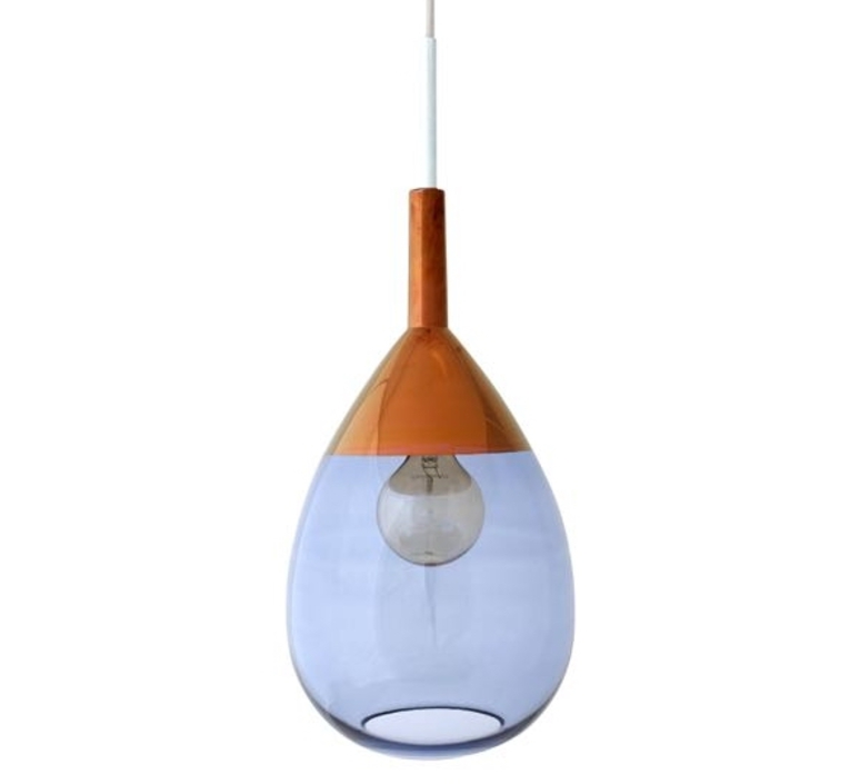 Lute m susanne nielsen suspension pendant light  ebb and flow la10403  design signed 44775 product