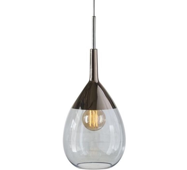 Lute m susanne nielsen suspension pendant light  ebb and flow la10403  design signed 60807 product
