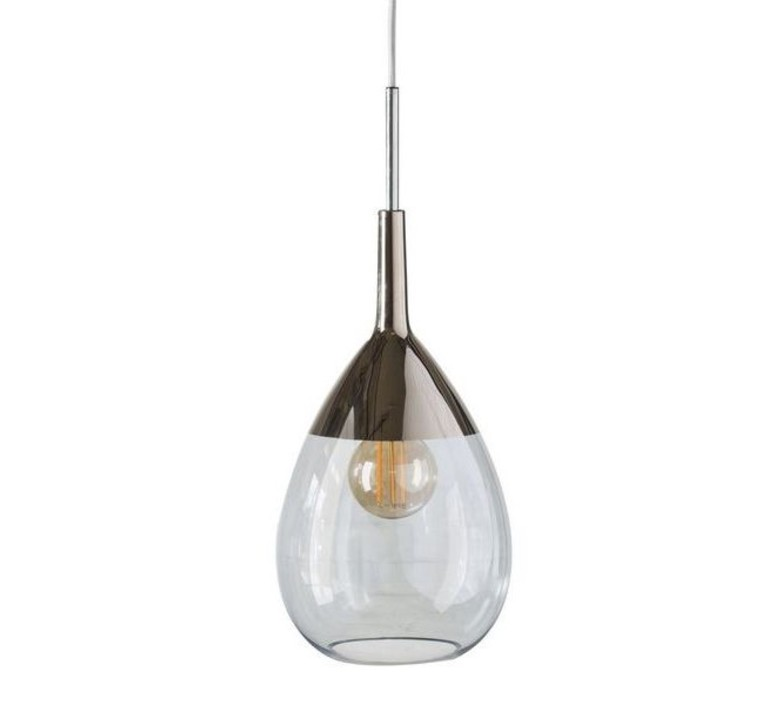 Lute m susanne nielsen suspension pendant light  ebb and flow la10403  design signed 60808 product