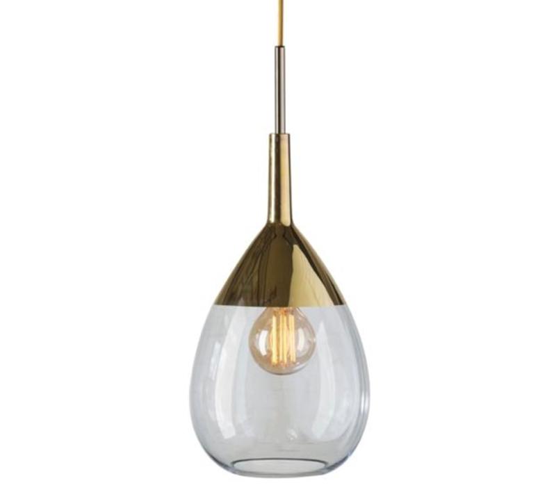 Lute m susanne nielsen suspension pendant light  ebb and flow la10461  design signed 44748 product