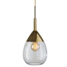 Lute m susanne nielsen suspension pendant light  ebb and flow la10461  design signed 44748 thumb