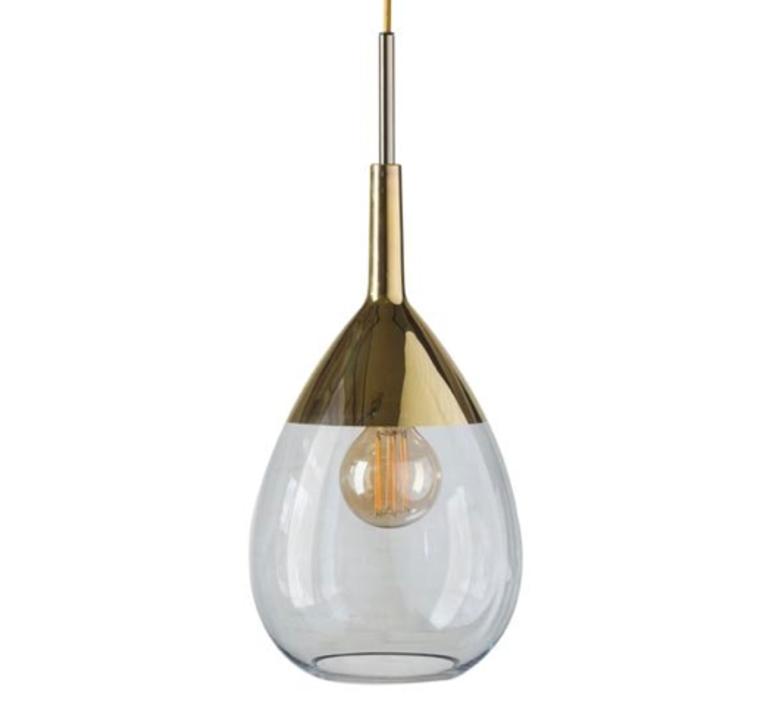 Lute m susanne nielsen suspension pendant light  ebb and flow la10461  design signed 44749 product