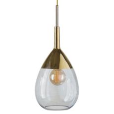 Lute m susanne nielsen suspension pendant light  ebb and flow la10461  design signed 44749 thumb