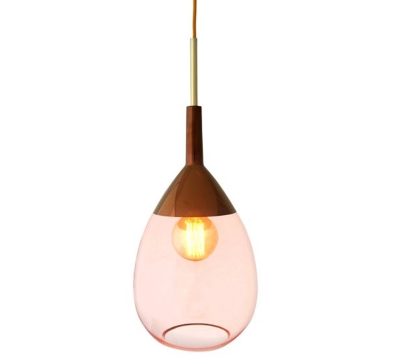 Lute m susanne nielsen suspension pendant light  ebb and flow la10401  design signed 44740 product