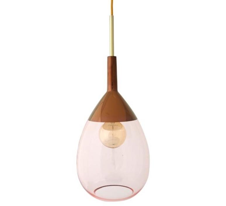 Lute m susanne nielsen suspension pendant light  ebb and flow la10401  design signed 44741 product