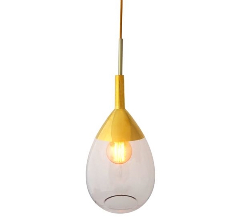 Lute m susanne nielsen suspension pendant light  ebb and flow la10407  design signed 44744 product