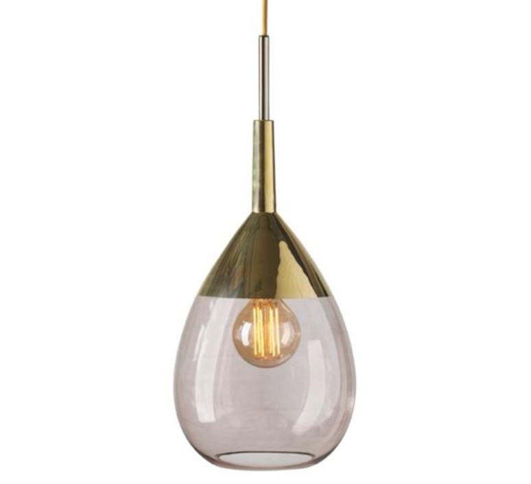 Lute m susanne nielsen suspension pendant light  ebb and flow la10465  design signed 44761 product