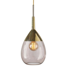 Lute m susanne nielsen suspension pendant light  ebb and flow la10465  design signed 44761 thumb