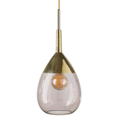Lute m susanne nielsen suspension pendant light  ebb and flow la10465  design signed 44762 thumb