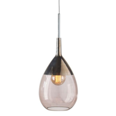 Lute m susanne nielsen suspension pendant light  ebb and flow la101464  design signed 44778 thumb