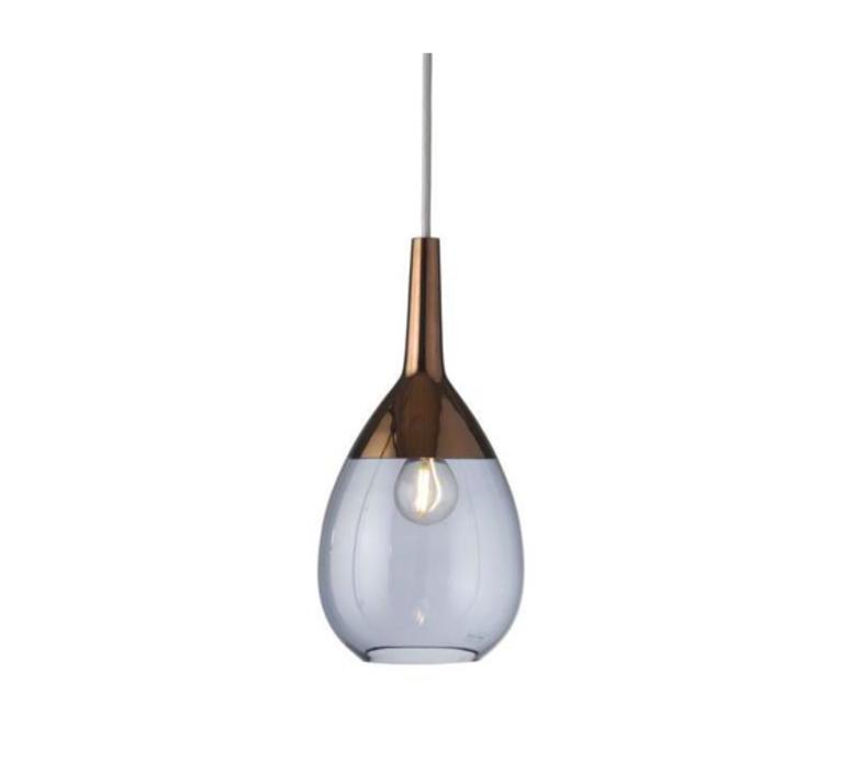 Lute s  suspension pendant light  ebb and flow la101477  design signed 44707 product