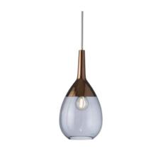 Lute s  suspension pendant light  ebb and flow la101477  design signed 44707 thumb