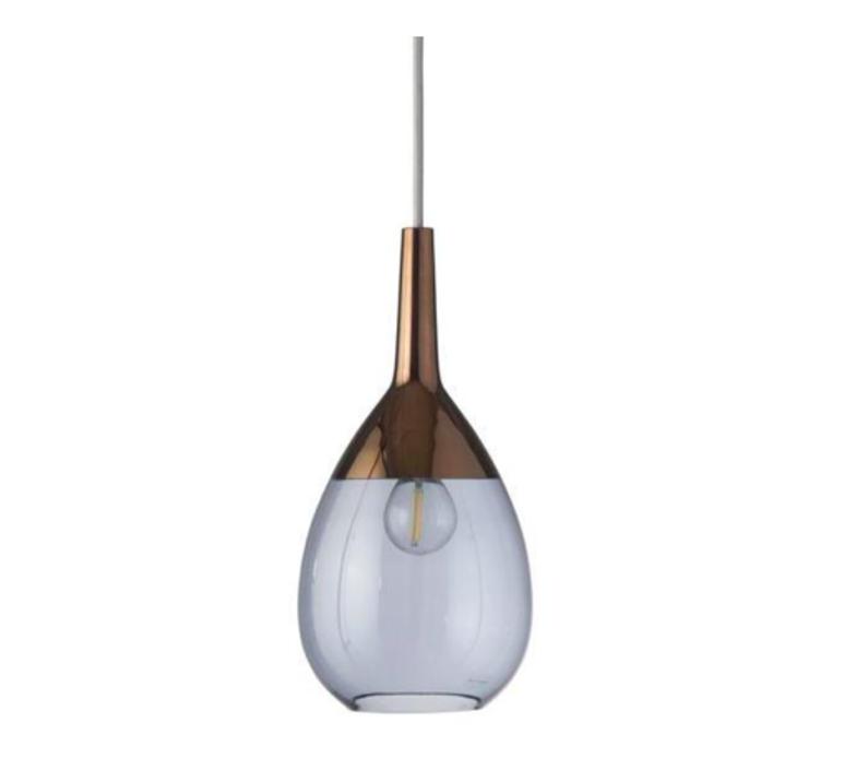 Lute s  suspension pendant light  ebb and flow la101477  design signed 44708 product