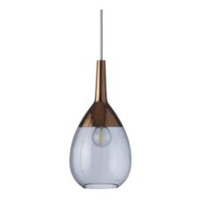 Lute s  suspension pendant light  ebb and flow la101477  design signed 44708 thumb