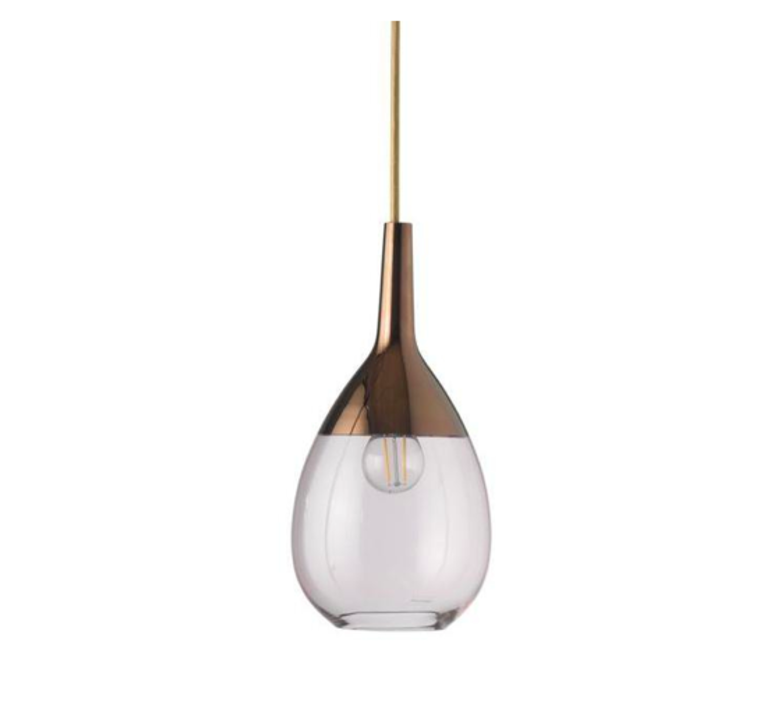 Lute s  suspension pendant light  ebb and flow la101475  design signed 44679 product