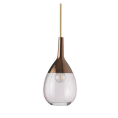 Lute s  suspension pendant light  ebb and flow la101475  design signed 44679 thumb