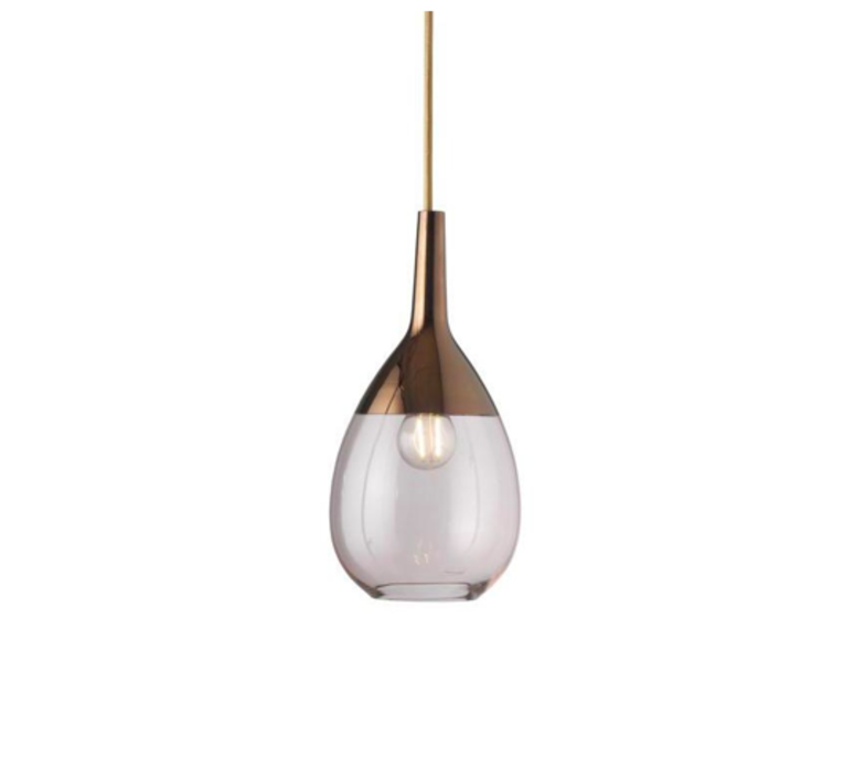 Lute s  suspension pendant light  ebb and flow la101475  design signed 44680 product