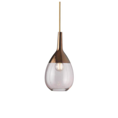 Lute s  suspension pendant light  ebb and flow la101475  design signed 44680 thumb