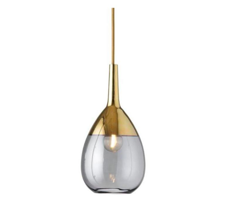 Lute s  suspension pendant light  ebb and flow la101488  design signed 44715 product