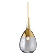Lute s  suspension pendant light  ebb and flow la101488  design signed 44715 thumb