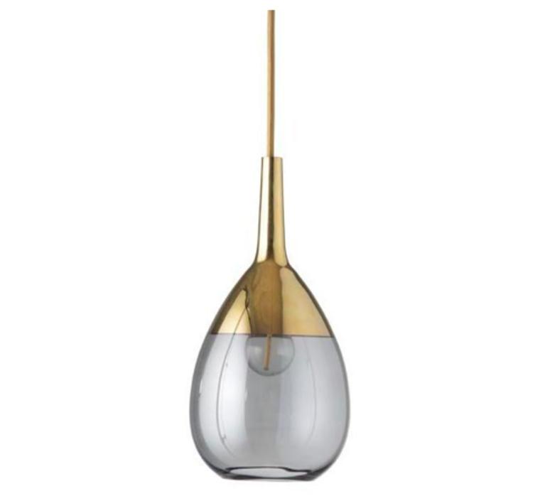 Lute s  suspension pendant light  ebb and flow la101488  design signed 44716 product