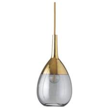 Lute s  suspension pendant light  ebb and flow la101488  design signed 44716 thumb