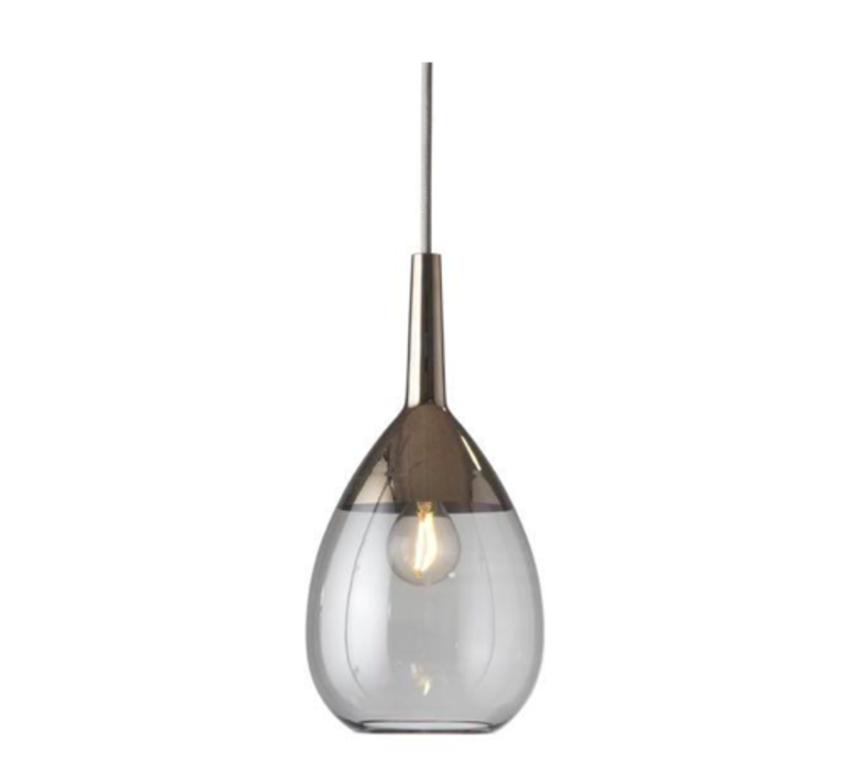 Lute s  suspension pendant light  ebb and flow la101476  design signed 44723 product