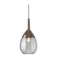 Lute s  suspension pendant light  ebb and flow la101476  design signed 44723 thumb