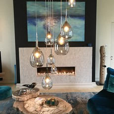 Lute s  suspension pendant light  ebb and flow la101476  design signed 70497 thumb
