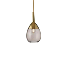 Lute s  suspension pendant light  ebb and flow la101485  design signed 44711 thumb
