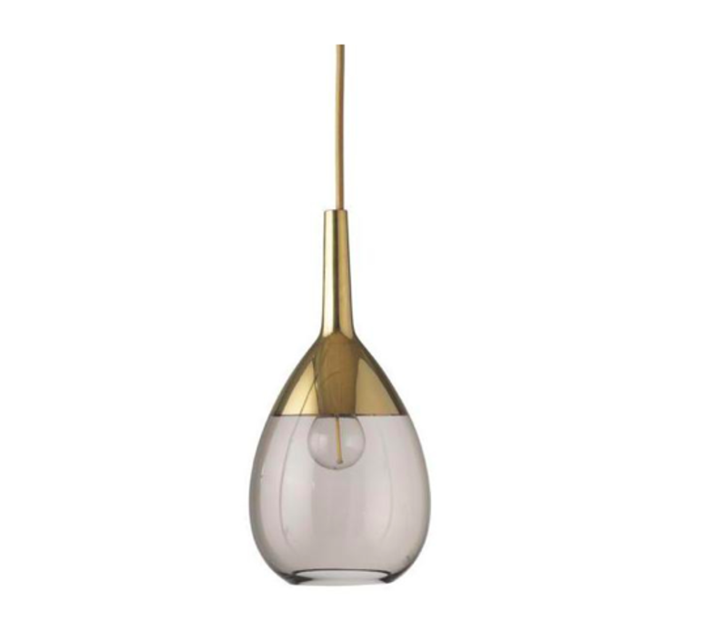 Lute s  suspension pendant light  ebb and flow la101485  design signed 44712 product