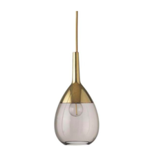 Lute s  suspension pendant light  ebb and flow la101485  design signed 44712 thumb