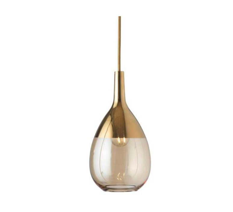 Lute s  suspension pendant light  ebb and flow la101479  design signed 44702 product