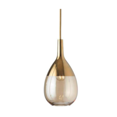 Lute s  suspension pendant light  ebb and flow la101479  design signed 44702 thumb