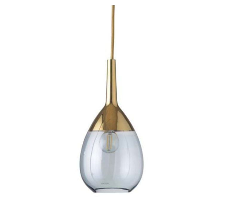 Lute s  suspension pendant light  ebb and flow la101484  design signed 44689 product