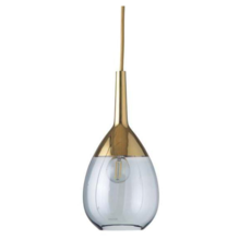 Lute s  suspension pendant light  ebb and flow la101484  design signed 44689 thumb