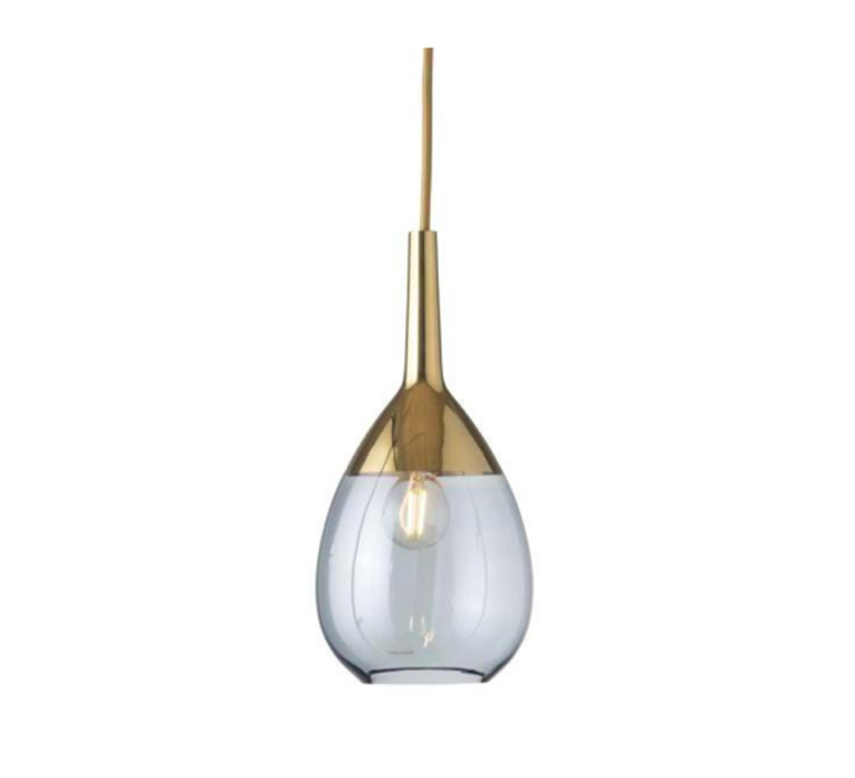 Lute s  suspension pendant light  ebb and flow la101484  design signed 44690 product