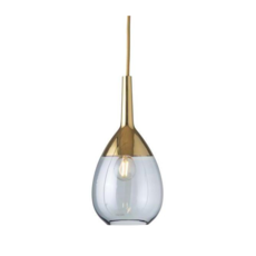 Lute s  suspension pendant light  ebb and flow la101484  design signed 44690 thumb