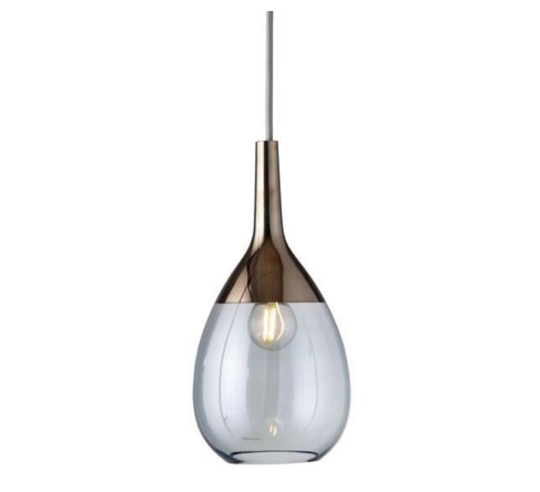 Lute s  suspension pendant light  ebb and flow la101483  design signed 44719 product