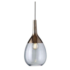 Lute s  suspension pendant light  ebb and flow la101483  design signed 44719 thumb